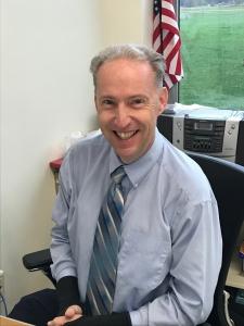 Jim-Sherman