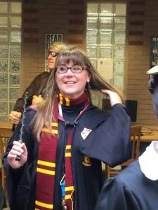 HS-Hogwarts-09