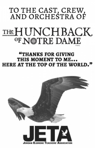 2020-The-Hunchback-of-Notre-Dame