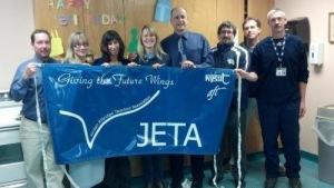 JETA-Pics-24